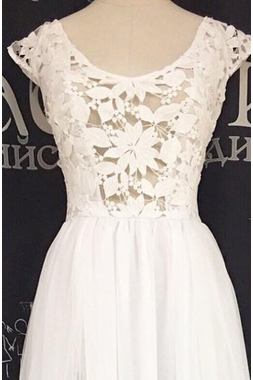 Свадебное платье (№3)