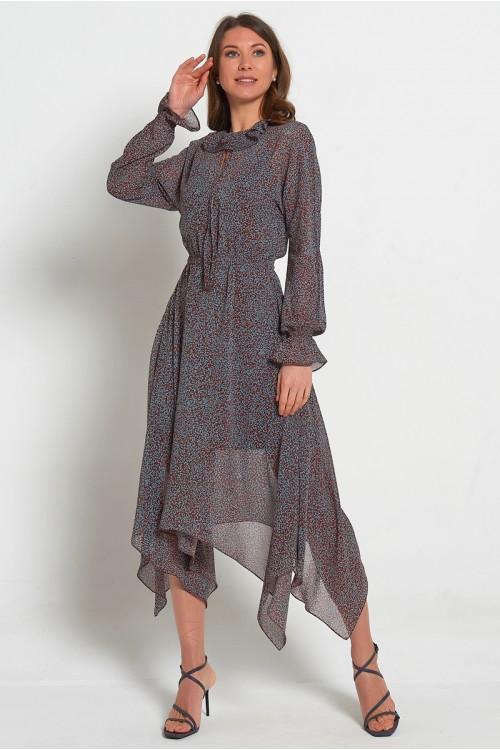 Платье Светлана