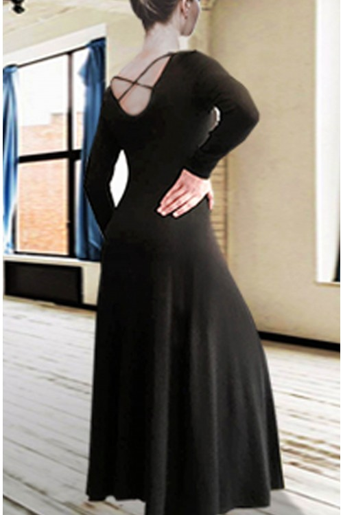 Платье Терри