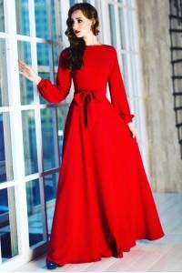 Платье Вечерняя Любовь