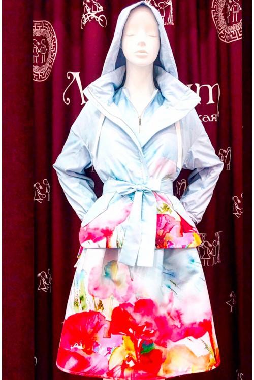 Куртка Мери (Маки)