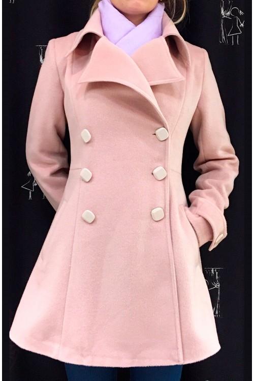 Пальто Бетта I