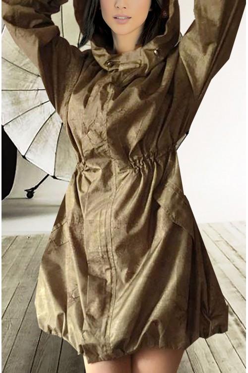 Ветровка Оливия