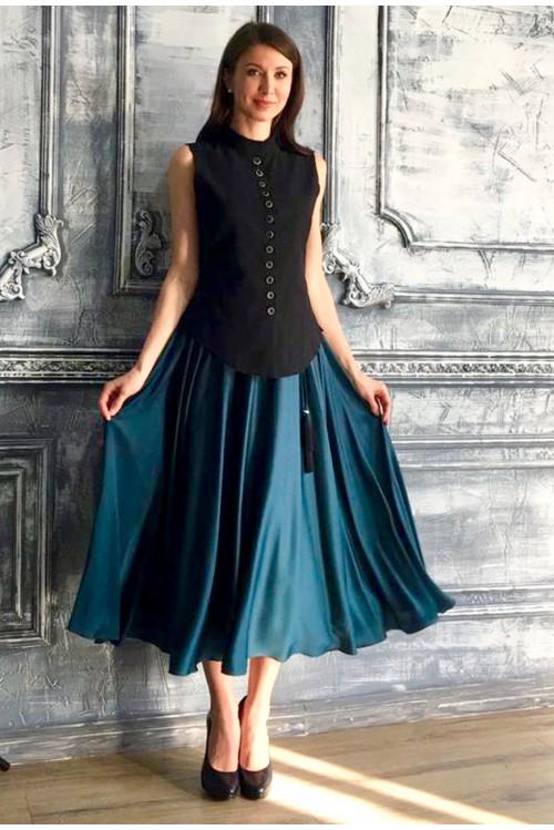 Платье Лайма